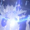 【FF14】制限解除でオメガ零式デルタ編4層へ突撃