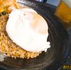 【男の昼飯】キムチ炒飯【ガッツリ】
