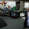 データ更新@コムテックZERO800V