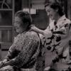 原節子さん生誕100年の日に観た「東京物語(1953)」雑感