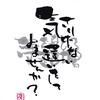 【石狩市のコーチング】コーチングカフェ『夢超場』 閉店前の一言❕Vol.131『あっ❗もしかしたら❗゚+。:.゚(*゚Д゚*)゚.:。+゚』