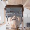 2030年には仮想世界の中で、家を買ったり、住む場所を決めたりするのが当たり前になるだろう。