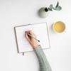 【休職中のあなたにオススメ】適応障害の治療は、日記を書いてストレス発散!