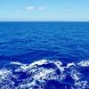 地中海で時計を1時間進める〜ピースボート乗船記