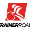 【やってみた】TRAINERROADに挑戦!
