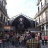【スペインひとり旅】ブケリア市場が楽しすぎる