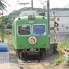 銚子電鉄の旅(2)