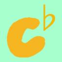 カルバンスブログ