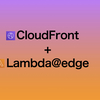 CloudFront + Lambda@edge + JWTで認証フローを作りS3オブジェクトを守る