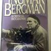 Ingmar Bergman:A Critical Biography