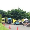 ※LVL沖繩最終日參戰報告及部分MC_FAMILY!!!