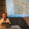「古絵図・古地図から探る仙台の秘密」配信開始