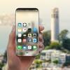 Bloomberg:Apple、自社製AIチップを開発中 iPhoneプロトタイプでテストも