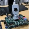 Zybo Z7-20でPcam 5Cを動かしたらIPが更新されなくてハマった