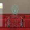 自分だけのVRシアターを作ろう!(1) 〜STYLY SuiteでVR制作 [第21回] 〜