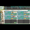 【艦これ】第四駆逐隊レベル165への道【2018/04/17~2018/4/22】