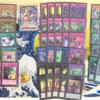 【遊戯王】ヌメロンバーンデッキが2021年4月新制限にて優勝!