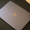 【HP X360 購入記②】HPのパソコンってどの位で届くの??