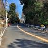 坂道探訪 国分寺崖線の坂道・世田谷(4)