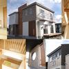 那須塩原で建売住宅、デザイナーズハウスを検討の際にはぜひご覧ください。冬暖かく夏冷房なしでも涼しい相互企画の企画住宅