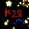 マヤ暦 K28【黄色い星】小さなことからコツコツと♫