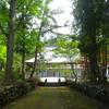 瑞祥庵(新潟県南魚沼市湯沢町)