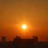 天気と空と:2020-10-01〜10-05