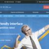 5月8日ノアコイン最新情報ノアコインがロシアの取引所「Livecoin(ライブコイン)」に上場決定!