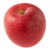 【英会話で使える表現】apples and oranges