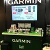 【距離計の新製品】注目の「GARMIN Approach S40」