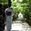 そうだ 京都、行こう。GW2015~東山地区を街歩き編~