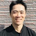 旭川整体師 Masaki Onoのブログ