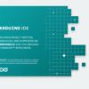 Arduino IDE 2.0を使用してみました
