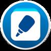 Pasteasy:MacからiPhoneへ簡単に写真を渡せるアプリ