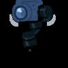 GoPro生活始めませんか?GoPro HERO7ついに登場!本当に最強のアクションカメラ現る!