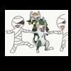 ゼルダの伝説 トワイライトプリンセス amiibo強化編 6