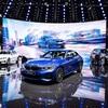 ● BMW 3シリーズ 新型にPHV設定へ、燃費は10%以上向上…パリモーターショー2018