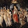 美術史「初期ルネサンス」を分かりやすく