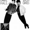 DARYL HALL & JOHN OATES Tokyo 1982 - 1984 Bootleg!