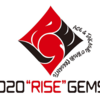 "ACE & TAKASHI O'HASHI Presents 2020""RISE""GEMS!! 11月14日(土) 東京 高田馬場 CLUB PHASEを視聴した"