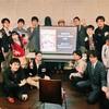 【ありがとう選手たち】全NIPPONパワポカラオケ選手権OP戦東京大会終わりました