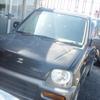 平成12年 PA1 ホンダZ 部品取り車入りました!! リサイクルパーツ販売しています