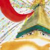 ネパ-ルの宮廷と寺院・仏塔 第108回