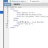 プログラミング初心者でもHTMLの基本を学べる入門講座が新追加