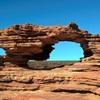 人生観が変わるかも。西オーストラリア絶景めぐりの旅