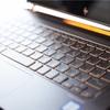 ノートPCは置いてポメラとiPhoneとFireタブレットで帰省する