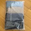 【レディース】Amazon購入品「ニッセン綿混ボクサーショーツ」