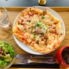 滋賀にもオシャレなcafeが!?『ツバメカフェ PIZZA & RESTAURANT』