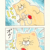 ネコノヒー「けん玉」/ Kendama