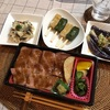 専業主婦のひとり晩御飯。銀座デパ地下で好きな物を買って独りで食べる幸せったら!